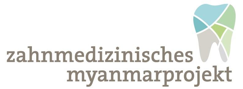Logo-Myanmarwebsite