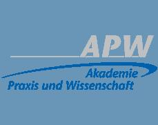 Logo APW