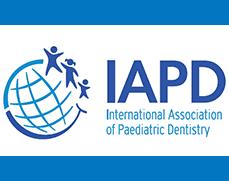 Logo IAPD