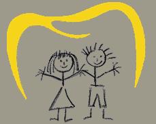 Logo Kinderzahnärzte