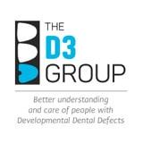 Logo D3 Group