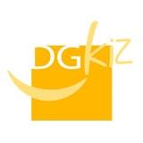 Logo DGKIZ