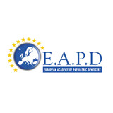 Logo Eapd