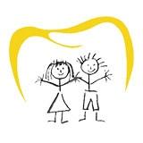 Logo Kinderzahnheilkunde
