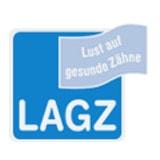 Logo LAGZ