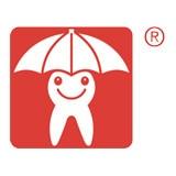 Logo Zahnmännchen
