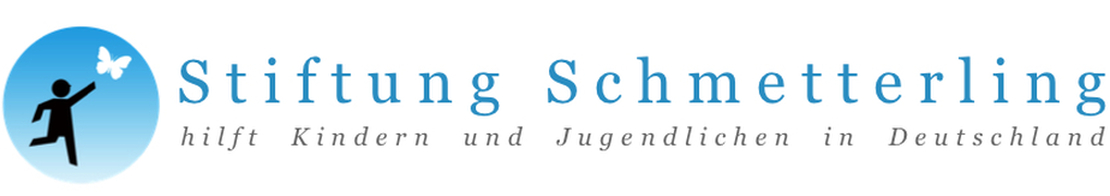 Max23 - Stiftung-Schmetterling