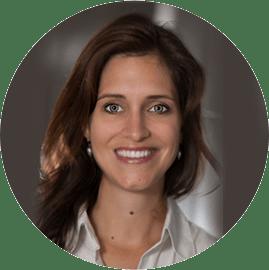 Dr. Constanze Kirchner