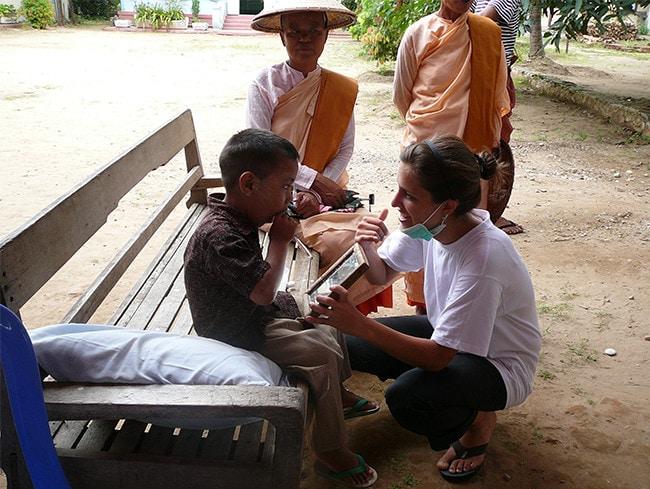 Max23 Myanmar