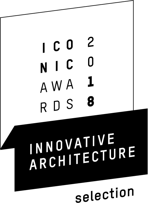 Logo_InnoArchitecture_SW_selection